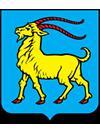 Regione istriana